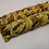 Thumbnail: Jumbo Yerba Santa Smudge Stick