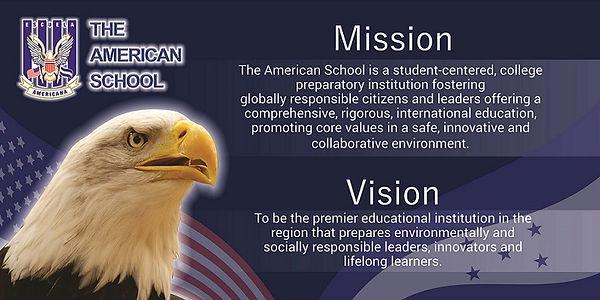 MISION Y VISION 2021_.jpg