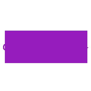 Reiki & Crystal Healing 75 minutes