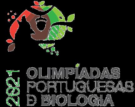 RESULTADOS DAS OLIMPÍADAS PORTUGUESAS DA BIOLOGIA JÚNIOR