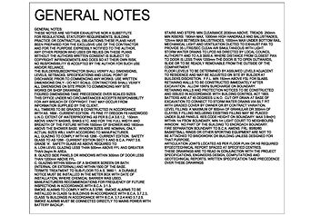 General%20Notes_edited.jpg