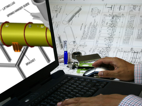 4 Outsourcing Tips to Help You Hire a Good CAD Drafting Service