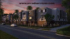 Civil Engineering Design Services, Land Development Design Services, Outsource Civil Engineering, 3D Architectural Rendering Services, Outsource Construction Drawings, Outsourcing Land Development Design, Outsource 3D Architectural Renderings, 3D Rendering