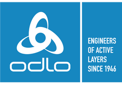 Odlo_Logo_Claim_CMYK-01.png