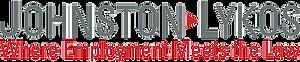 johnston_lykos_employment_law_logo.png