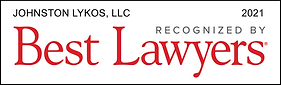 Best Lawyers - Firm Logo 2021.png