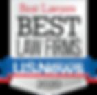 johnston-lykos-best-lawyers-law-firm-202