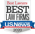 johnston-lykos-best-lawyers-law-firm-202