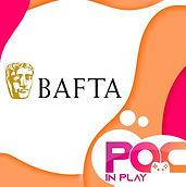 BAFTA+x+POC.jpg