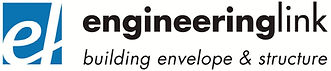 Engineering Link Incorporated 2015-10-7-