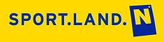 noesportland-balken-4c-kljpg_edited.jpg