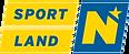 Sportland NÖ.png