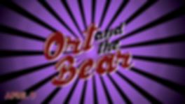 Ort and The Bear THUMBNAIL April 9.png