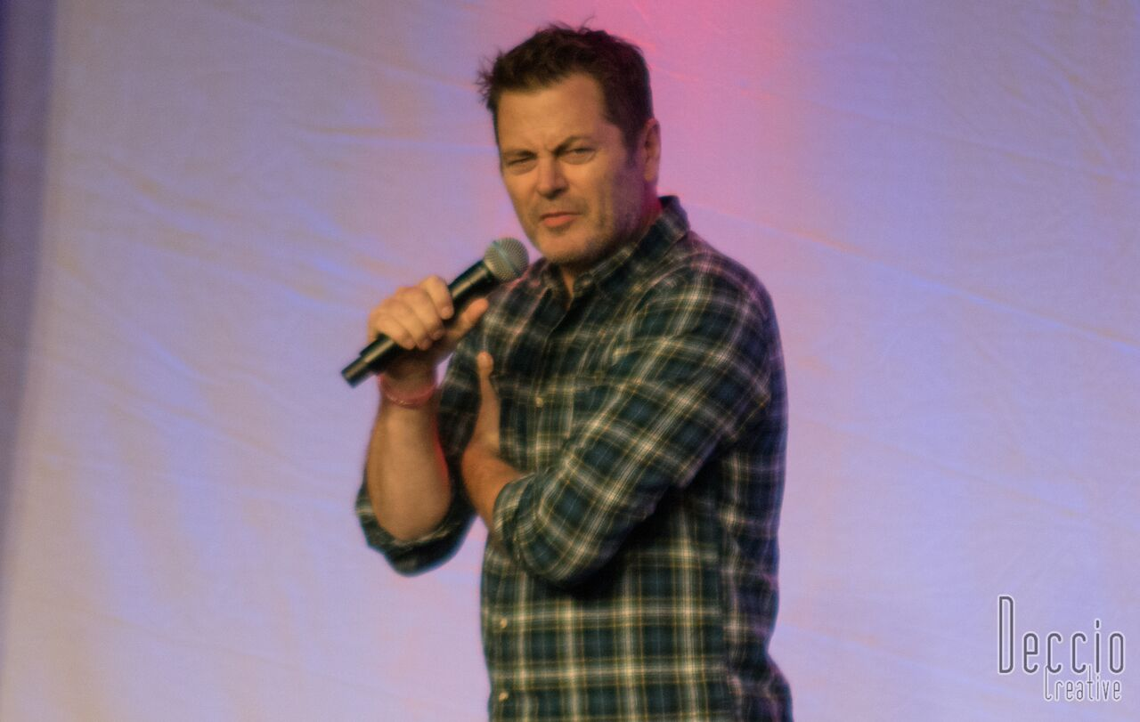 Nick Offerman-6_preview