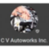 C V AUTOWORKS