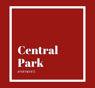 Central Park Apartments_Logo.png