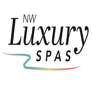 LuxurySpasResized.png