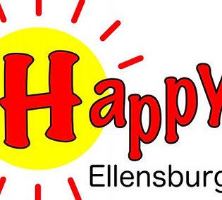 Happy's.jpg