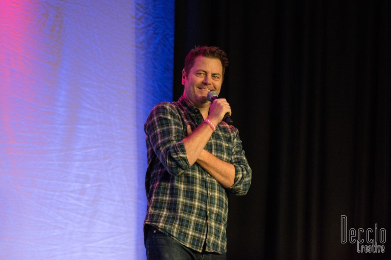Nick Offerman-11_preview