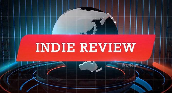 Indie Review.jpg