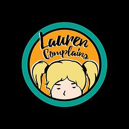 M05 Best Logo - Lauren Complains.png