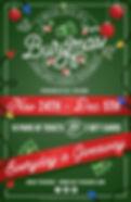 BurgmasAdvertisementPoster copy 2.jpg