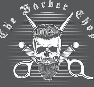 Barber Chop.jpg