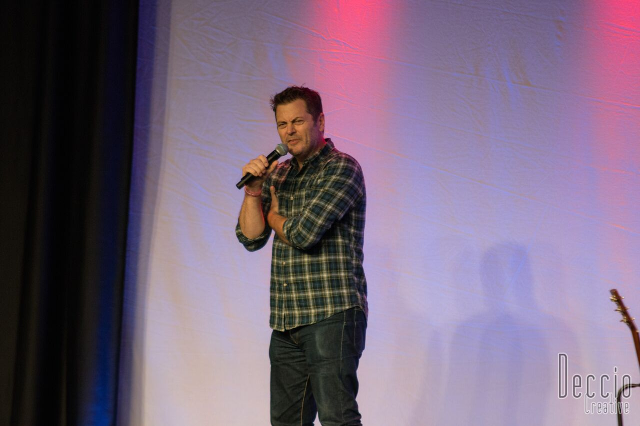 Nick Offerman-7_preview