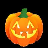 HappyPumpkin.png