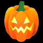 ScaryFacePumpkin.png