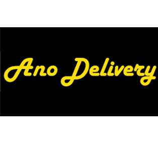 Ano Delivery