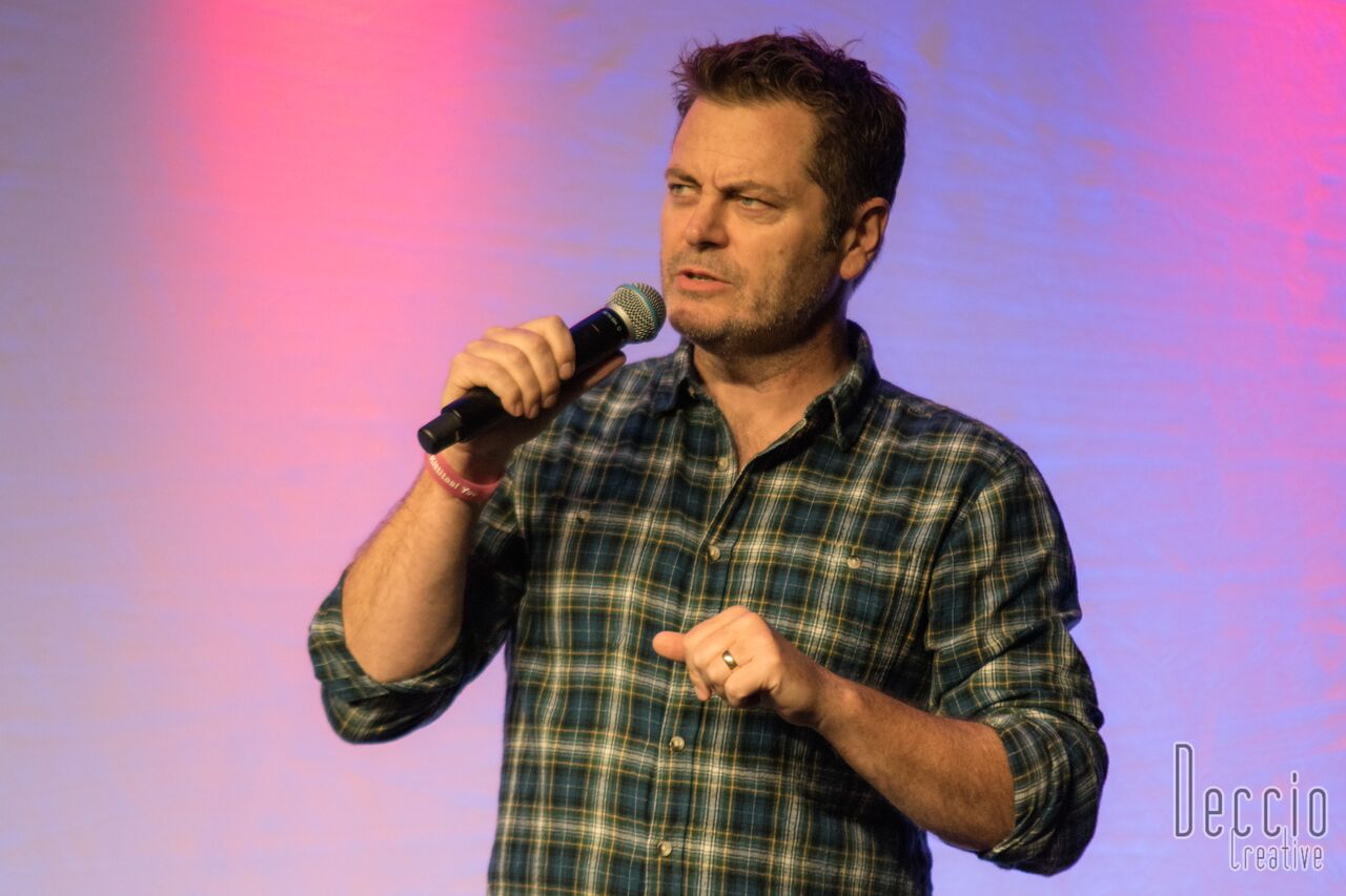 Nick Offerman-13_preview