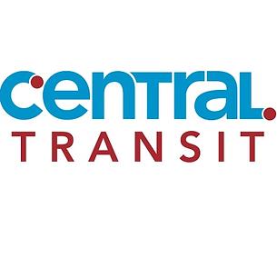 Central Transit.png