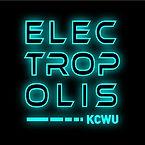 Electropolis Radio