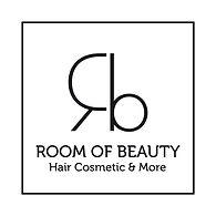 Logo-Room-of-Beauty..jpg