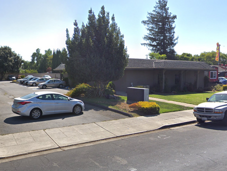 AD18-242 - 1570 W San Carlos St San Jose
