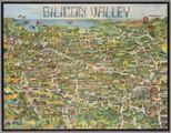 Silicon Valley 1982