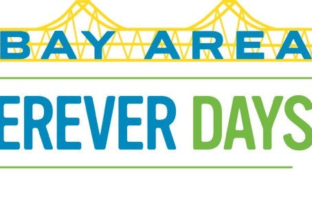 Join Us for Bike to Wherever Days!