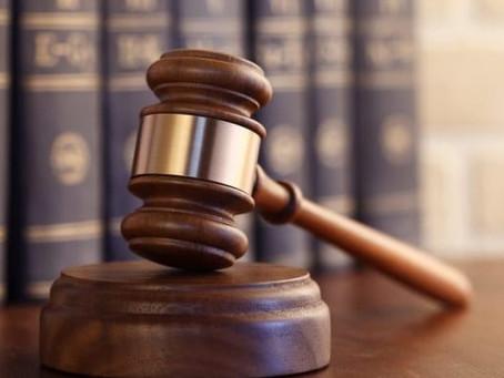 Santa Clara County Civil Grand Jury Recruitment