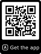 My San Jose QR Code