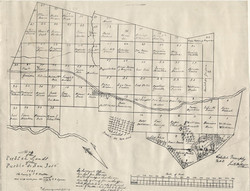 Map-of-SJ