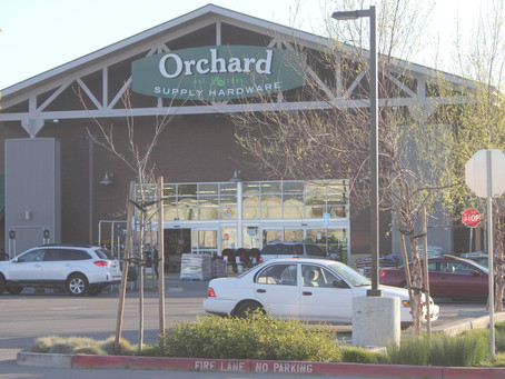 Google Widens Downtown San Jose Holdings, Grabs Orchard Supply Site