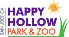 Happy Hollow Park & Zoo Master Plan Survey