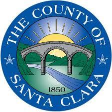 Santa Clara County CERT Drill