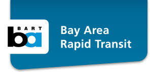 Opening Of Bart's San Jose Extension Faces Probable Delay