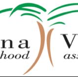 May BVNA Meeting