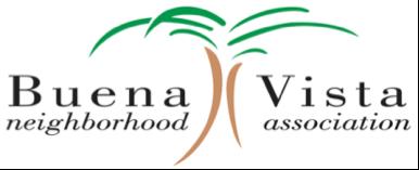 June BVNA Meeting