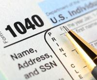 Free 2018 Tax Help at San José Public Libraries