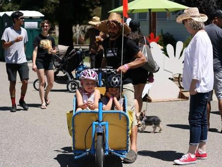 San Jose is Updating it's Bike Plan