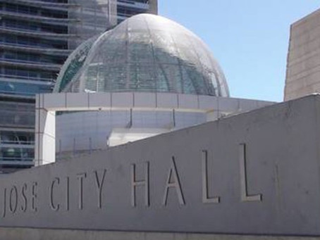 2018 Budget Town Hall